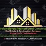 futurelandlords realtors and construction