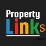 Property Lnks